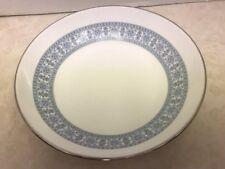 "Vintage Royal Doulton Counterpoint Bowl 6 3/8"""