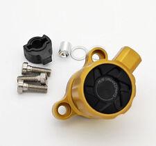 Ducati EVO 3 Kupplungsdruckzylinder Monster S4/S4R *5 J. Herstellergarantie*NEU