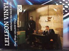 "Pet Shop Boys It's A Sin 12"" Single Vinyl 12R6158 Pop 80's"
