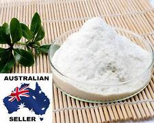 Kojic Acid Powder, Skin Whitening Lightening Bleaching Additive. All Natural