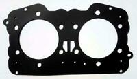 NEW HEAD GASKET FITS SEA-DOO JET SKI 951 GTX DI 2000-01 03 XP DI 03-04 420931706