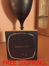 Bare Escentuals Bare Minerals Foundation READY Golden Medium R270 14g/5oz.