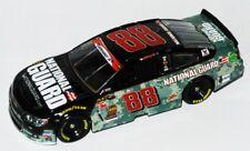 #88 CHEVY NASCAR 2014 * NATIONAL GUARD CAMO * Dale Earnhardt jr - 1:64 Lionel