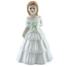 Julie HN2995 – Royal Doulton Figurine Mint condition