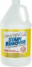 Pet Stain Odor Eliminator Remover Dogs Cats Carpet Hardwood Linoleum Tile 1 Gal