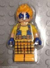 Articoli minifiguri per gioco di costruzione Lego per Batman