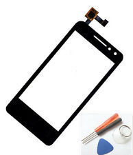 Touch Screen Digitizer Replacement For Alcatel One Touch Pixi 4 4.0 4034