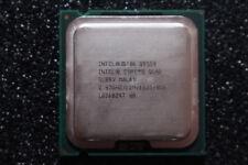 Intel Core2Quad Q9550 SLB8V 2,83 GHz LGA775 QuadCore Prozessor