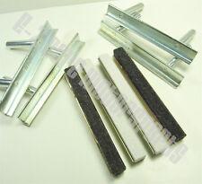 Lisle 15550 Rack and 15740 Nikasil Stone Set for 15000 Hone Reduces to 69.8-95mm