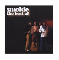 Smokie - The Best Of [CD]
