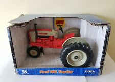 ERTL FORD 961 TRACTOR 1/16 SCALE