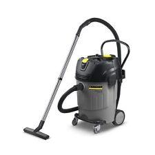 Karcher NT 65/2 AP-Wet & Dry Professional Aspirateur - 16672970