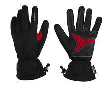 Louis Garneau Lathi Glove Size Small New