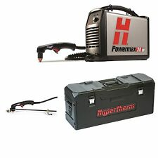 Hypertherm Powermax30 XP with 15ft Torch Pkg (088079)