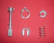 FOR VW POLO Caddy door lock repair kit