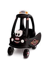 Little Tikes Laufwagen Kinderauto Kinderfahrzeug Laufwagen ab 18 Monaten