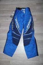 HEBO Pantalon moto motocross End Cross Phenix JR03 24 US - 34 FR neuf sans eti