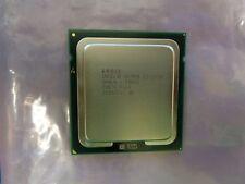 Intel Xeon E5-2420 de seis núcleos Xeon 1.90GHz 15 M de caché FCLGA 1356 Procesador CPU SR0LN