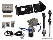 Polaris RZR 570 Power Steering Kit
