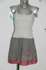 robe été COP COPINE modèle Louisiane taille 38 fr EXCELLENT ÉTAT