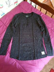 T-shirt Manches Longues Levi's