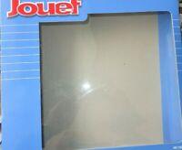JOUEF scatola originale per rotabili misure cm. 33 x 30 x 5