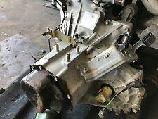 Mazda 323F 323S ZM 1.6 Getriebe Schaltgetriebe 81.030km Mazda 323 1.6