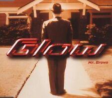Glow - Mr.Brown