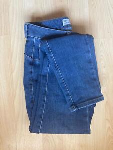 Next 360 Jeans Size 10R
