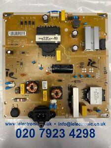 LG TV POWER SUPPLY LGP50T-19U1, EAX68249201 (1.7) FOR LG50UM7600PLB