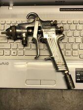 Vintage Binks Model 62 Paint Spray Gununtested