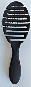 Wet Brush Pro Detangling Vented Hair Brush FLEX DRY / OMBRE 1pc -- FREE SHIPPING