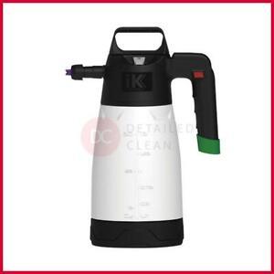 IK Sprayers Foam Pro 2 - IK FOAM Pro 2
