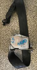 KIA Sorento 09- Safety belt rear left 898102P020, USED