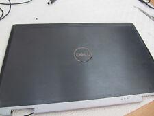 2 GENUINE DELL LATITUDE E6430S LCD BACK COVER LIDS  minor marks 0TPPNJ A #105