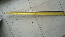 Johnson Evinrude Outboard 7.5hp Shift Rod Shaft 1981