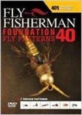 Fly Fisherman : 401 Advanced Patterns