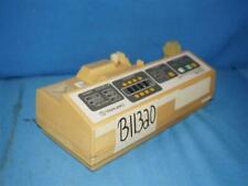 Terumo Stc 523 Syringe Pump