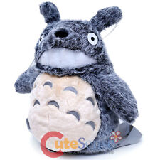 My Neighbor Totoro Large Plush Doll Backpack 22in XL Anime Costume Bag