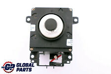 BMW 1 3 Series E81 E87 E90 E91 E92 iDRIVE Controller Unit Knob Switch 9125348