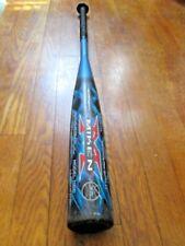 Miken 31/28 MBB Burn Composite Adult Baseball Bat (-3 BESR)