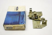 NOS 1969-76 Ford Galaxie Torino Station Wagon Rear Tailgate Latch C9AZ-7143170-A