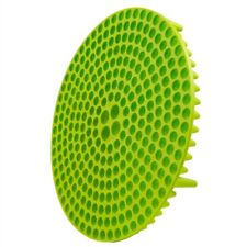 Chemical Guys Cyclone Dirt Trap - Lime Green