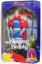 Disney's Sleeping Beauty Prince Phillip Doll
