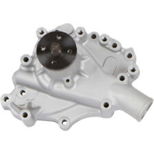 Ford 351C Mechanical Water Pump, High Flow, Aluminum, Clockwise Cleveland