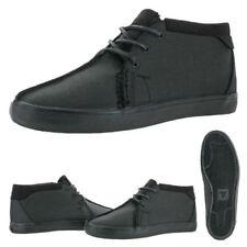 quality design 31d63 a5846 Zapatillas de skate para hombre Mid Top   eBay