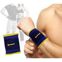 Bande élastique / Attele DUNLOP pour les inflammations du poignet