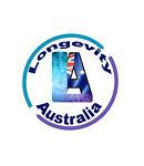Longevity Australia