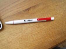 Jupiler stylo new