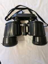 Zeiss Marine 7x50 GA T* Binoculars